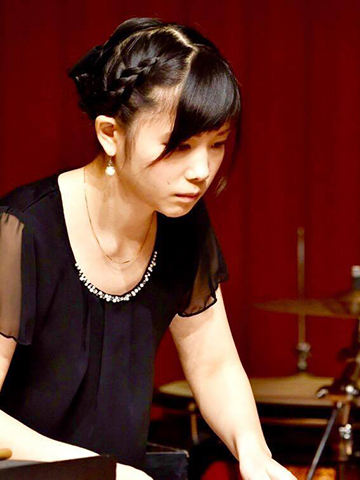 hitomi_kawamura