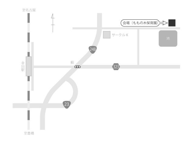 map-momo